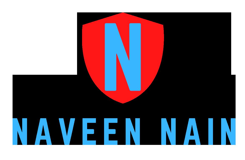 Naveen Nain